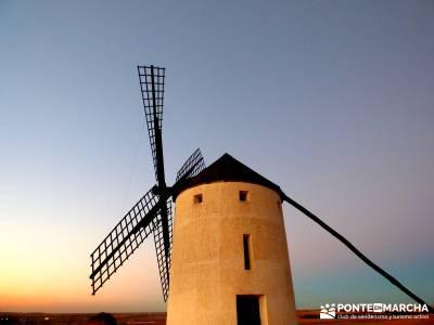 Aceite Cornicabra; Mora; Tembleque; Toledo; circuitos culturales;viajes febrero